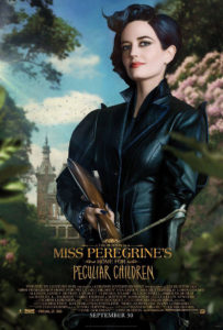 Miss-Peregrine-01