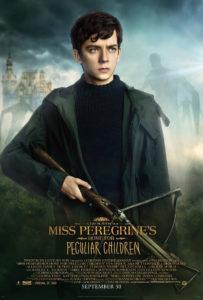 Miss-Peregrine-02