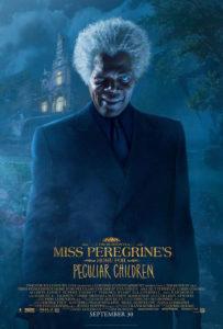 Miss-Peregrine-03