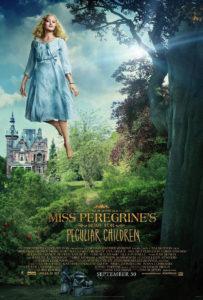 Miss-Peregrine-04