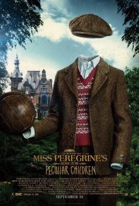 Miss-Peregrine-05