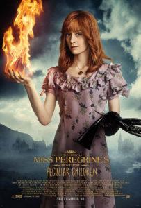 Miss-Peregrine-06