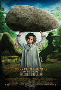 Miss-Peregrine-08