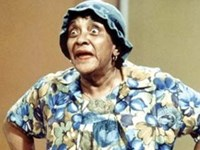 moms-mabley-1-sized