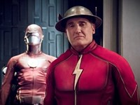 the-flash-season-3-spoilers-what-flashpoint-reference-could-mean-for-the-upcoming-episode