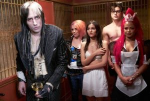 rocky horror picture show 1