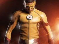 the flash comic con flashpoint