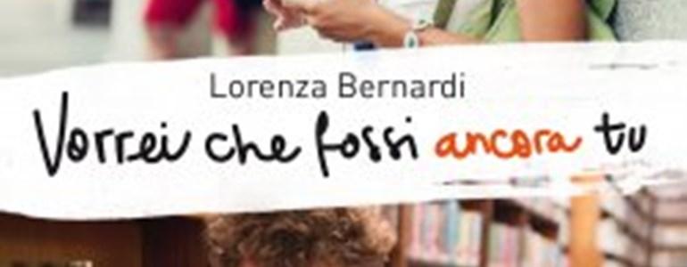 Lorenza bernardi