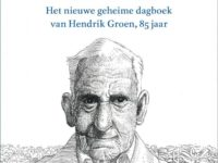 diario di un ottancinquenne Hendrik Groen