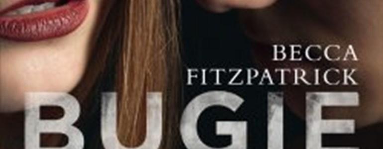 fitzpatrick bugie