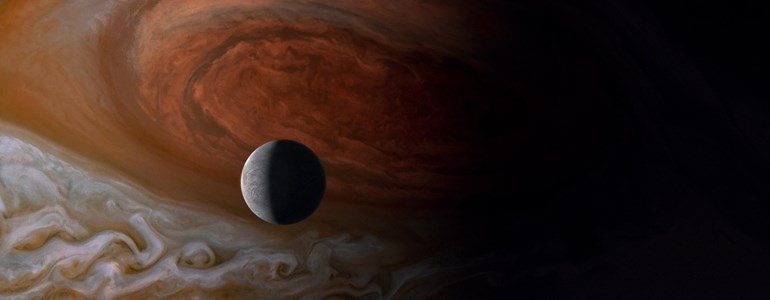 malick voyage of time