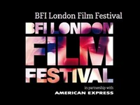 bfi festival