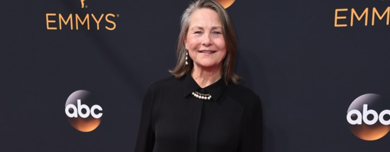 cherry jones american crime