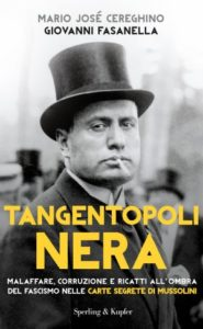 tangentopoli-nera