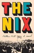 the nix meryl streep