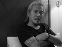 the woman who left lav diaz