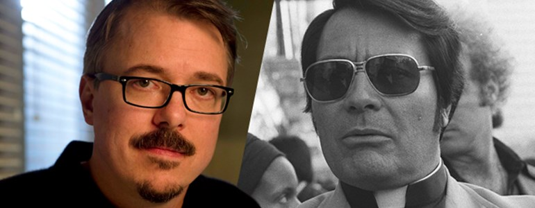 vince gilligan jim jones