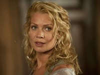 laurie holden the americans