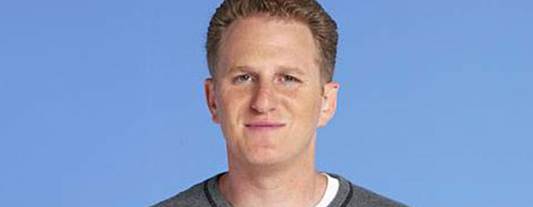michael rapaport atypical
