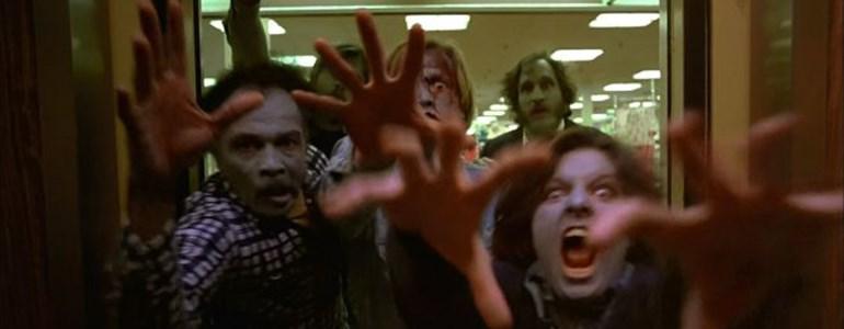 trieste science+fiction zombi