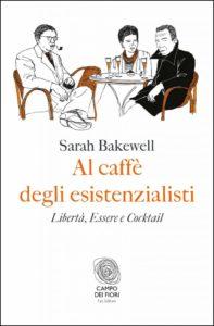 al caffè degli esistenzialisti