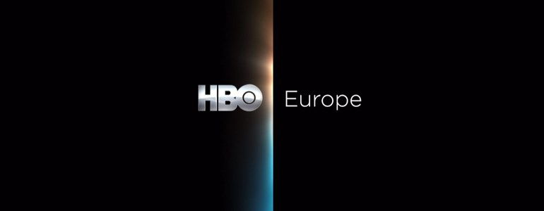 hbo europe