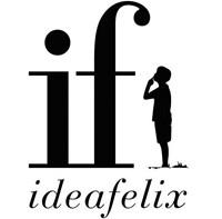 ideafelix