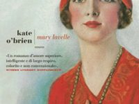 mary lavelle