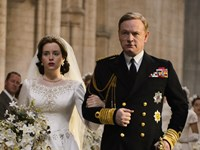 the-crown-netflix-3