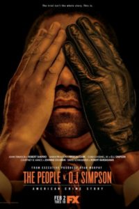american-crime-story poster