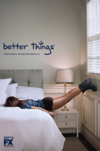 better-things poster