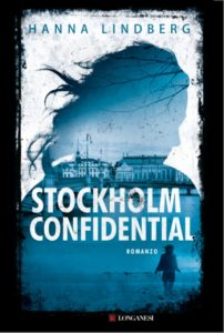 Stockolm Confidential