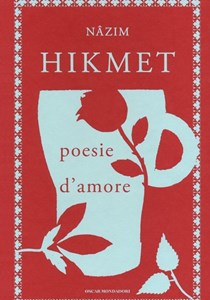 poesie-damore libri
