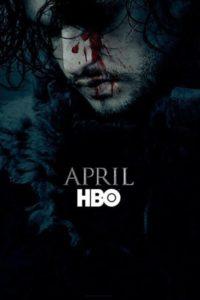 season-6-tease poster