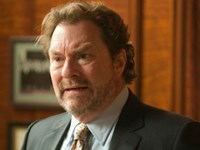 stephen root man in the high castle