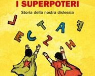 superpoteri dislessia