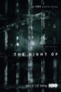 the-night-of poster