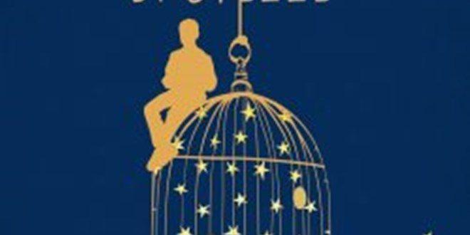 una gabbia di stelle
