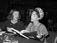 feud bette and joan