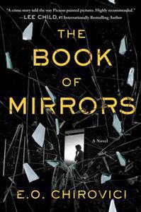 il libro degli specchi