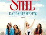 appartamento danielle steel