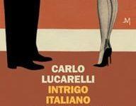 intrigo italiano
