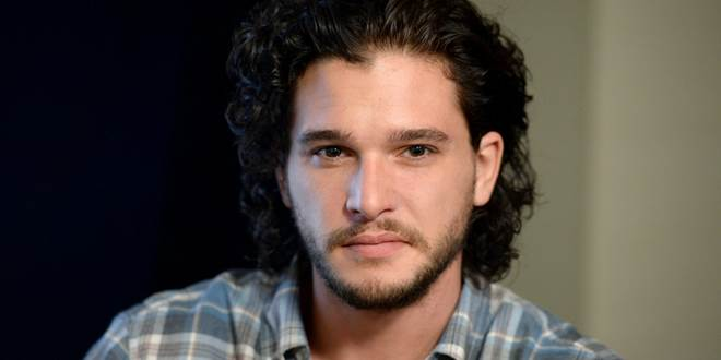 kit harington gunpowder
