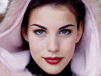 liv tyler gunpowder