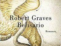 Belisario Robert Graves
