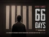 66 Days Irish film festa