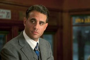 bobby cannavale mr robot homecoming