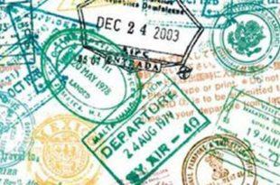cittadinanza in vendita