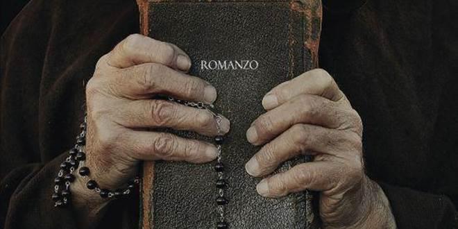 il falsario di reliquie