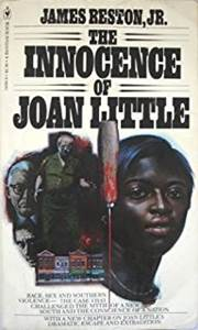 the innocence of Joan Little